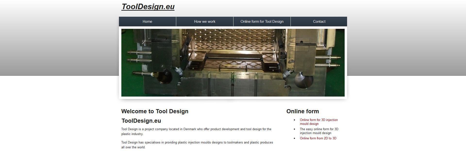 ToolDesign.eu